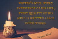 soul, writing, author, writer, quote, books,
