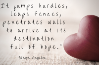 love, quote, love quote, maya angelou quote,